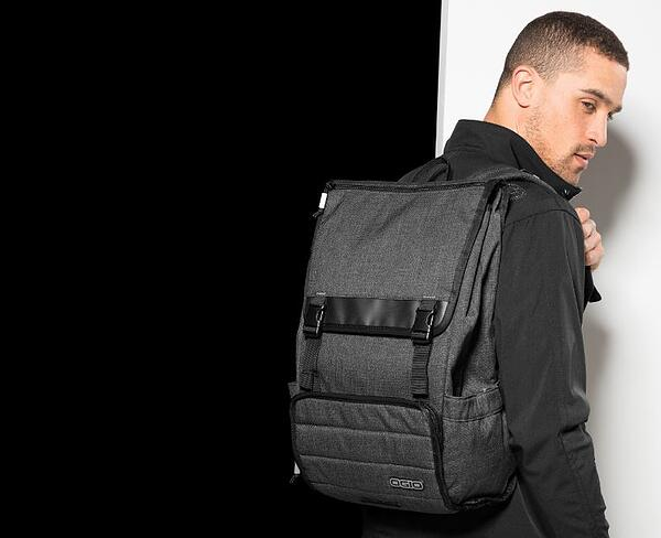 Ogio Backpack 2